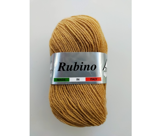 Woolmix ruby woolmix ruby 3cammello 1