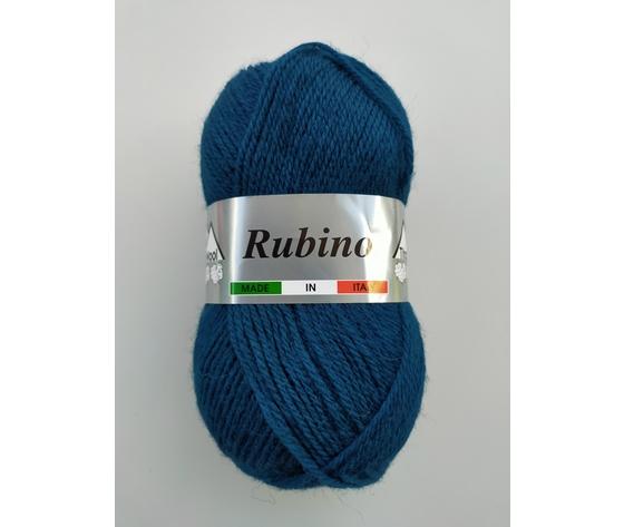 Woolmix ruby woolmix ruby 41ottanio 1