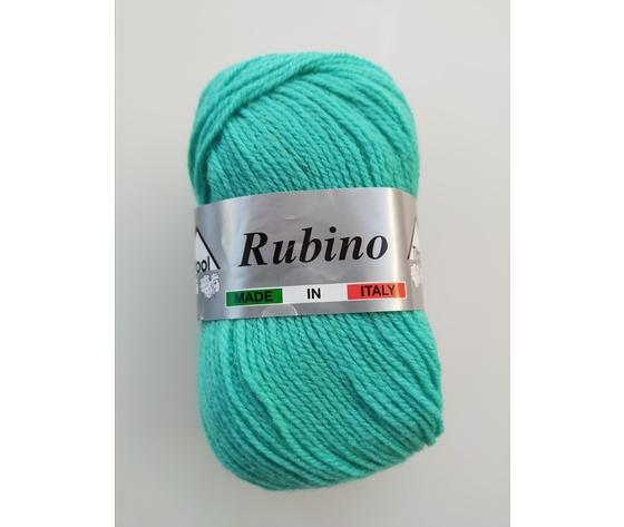 Woolmix ruby woolmix ruby 430vpisello 1