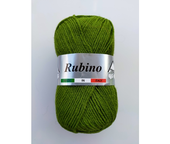 Woolmix ruby woolmix ruby 462vpino 1