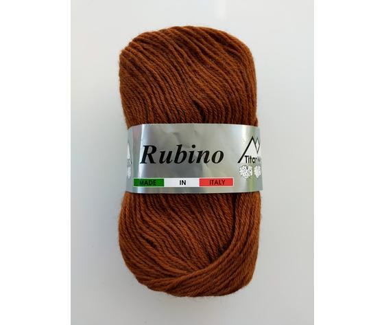 Woolmix ruby woolmix ruby 5tabacco 1