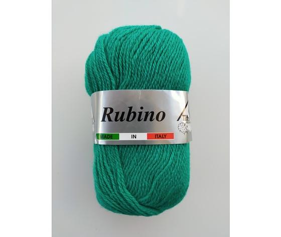 Woolmix ruby woolmix ruby 616vsmeraldo 1