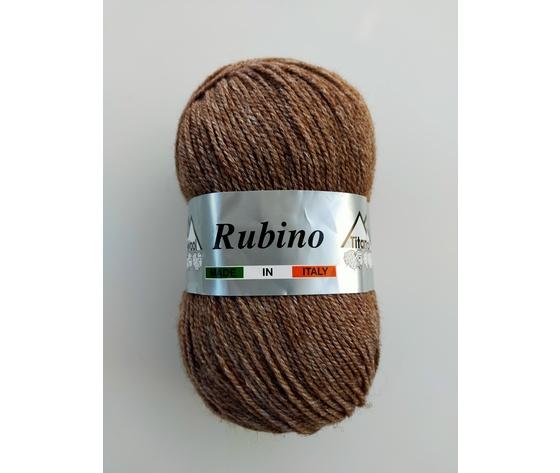 Woolmix ruby woolmix ruby 8noccolamel 1