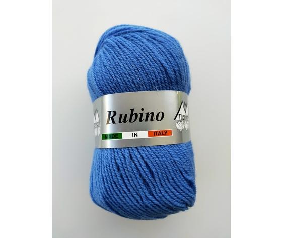 Woolmix ruby woolmix ruby 992cartazucchero 1