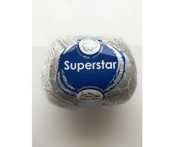 Special star special star 1perla 1