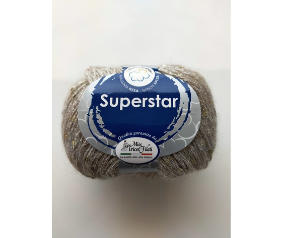 Special star special star 2beige 1