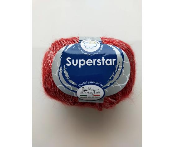 Special star special star 4rosso 1