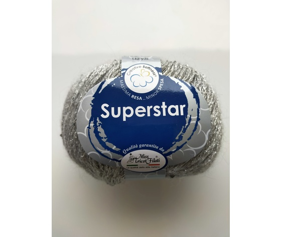 Special star special star 5grigiochiaro 1