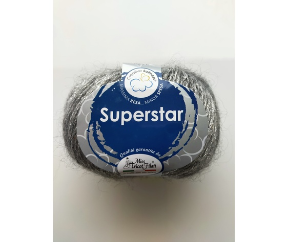 Special star special star 6grigioscuro 1