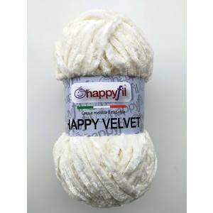 Velvet Ciniglia