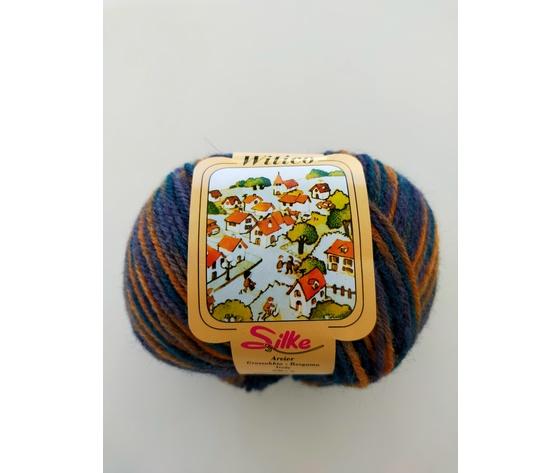 Woolmix wit woolmix wit 910ottaniozucca 1