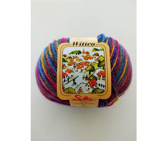 Woolmix wit woolmix wit 918multicolor 1