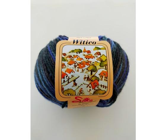 Woolmix wit woolmix wit 926blugrigio 1