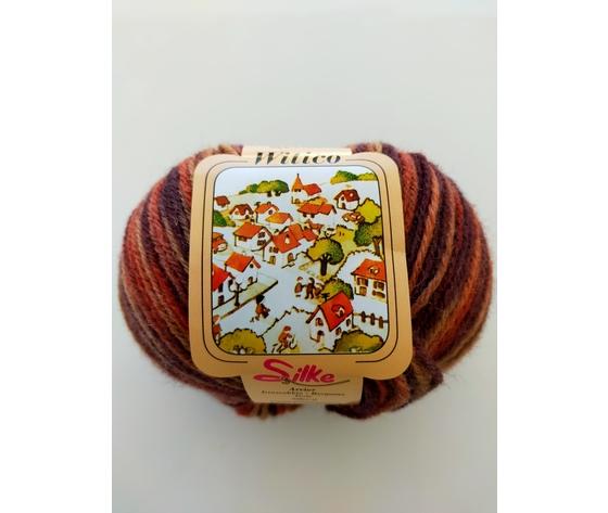 Woolmix wit woolmix wit 928marroneruggine 1