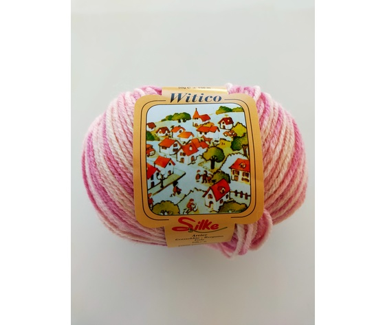 Woolmix wit woolmix wit 932rosafucsia 1