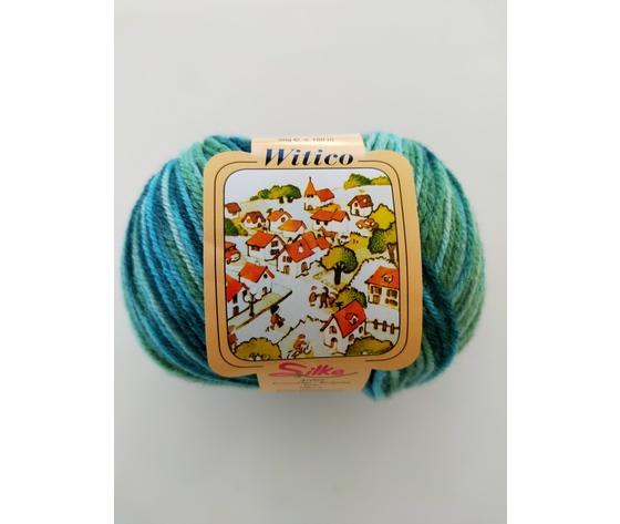 Woolmix wit woolmix wit 936verdeblu 1
