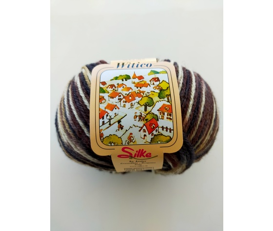 Woolmix wit woolmix wit 973marronepanna 1