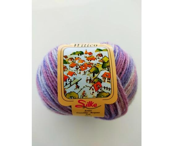 Woolmix wit woolmix wit 990rosanticolavanda 1