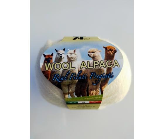 Preg wool alpa preg wool alpa 501panna 1