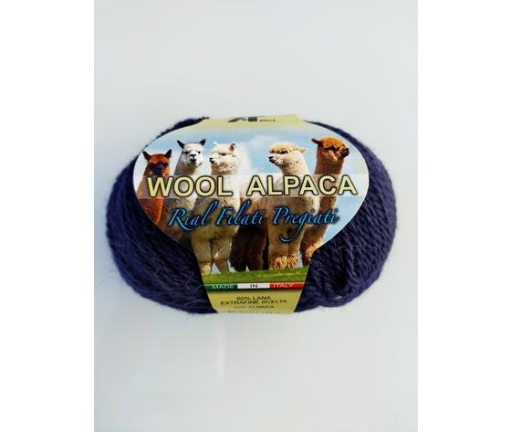 Preg wool alpa preg wool alpa 511blu 1