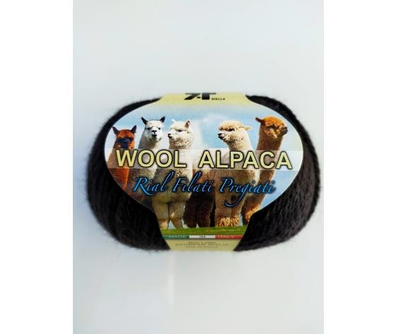 Preg wool alpa preg wool alpa 514nero 1
