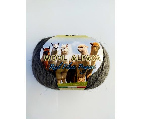 Preg wool alpa preg wool alpa 516vigogna 1