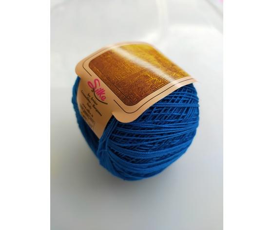 016 blu cobalto