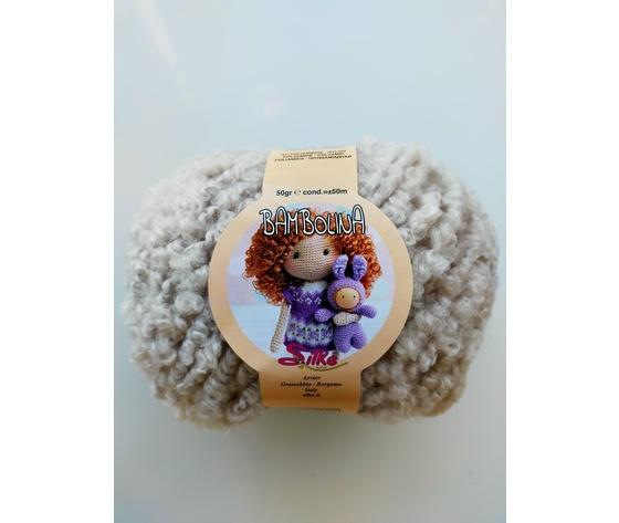 Woolmix boucle woolmix boucle 18greggio 1