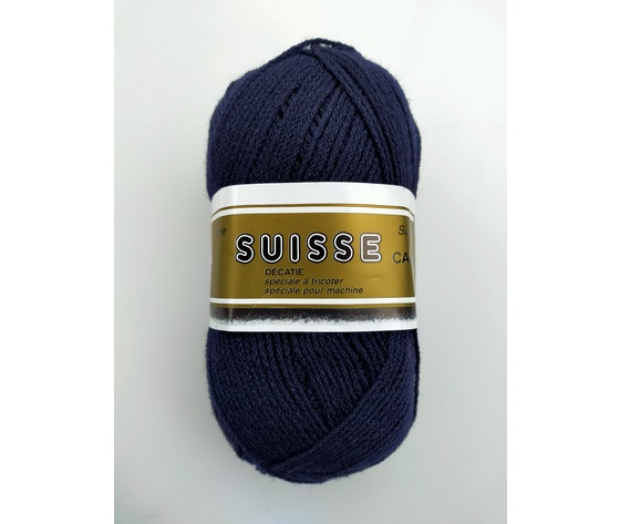611 blu navy