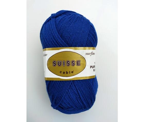 616 blu cobalto