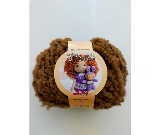Woolmix boucle woolmix boucle 803glace 1