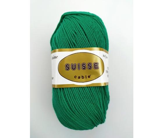 622 verde smeraldo