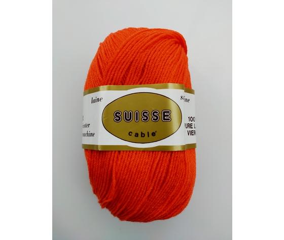 624 arancio