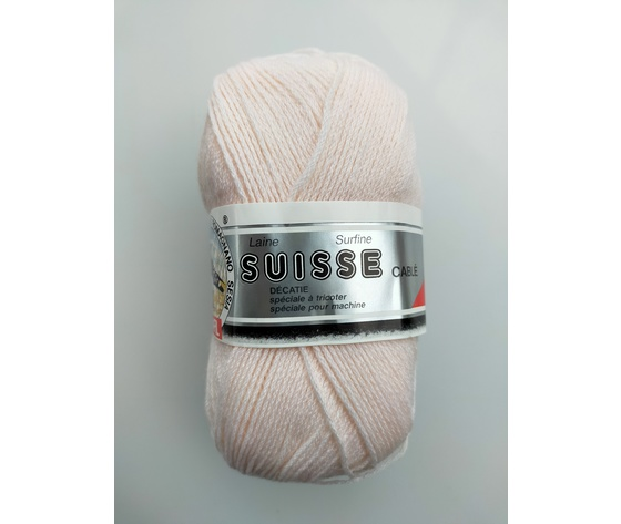 625 rosa baby