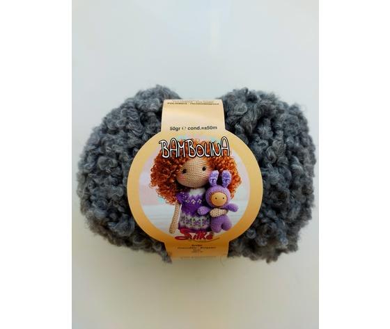 Woolmix boucle woolmix boucle 843grigio 1