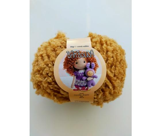 Woolmix boucle woolmix boucle 852cammello 1