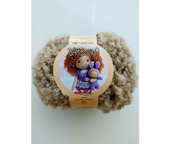 Woolmix boucle woolmix boucle 862beige 1