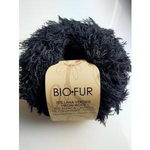 Bio Fur
