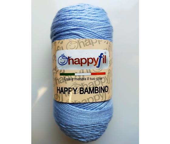 102 azzurro