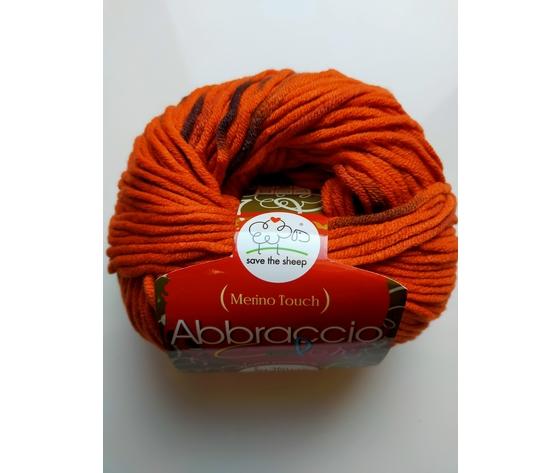 38 arancio