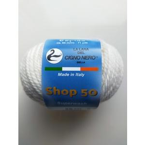 Shop 50