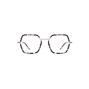 GIGI Studios DASHA 8063/2 tartarugato occhiali