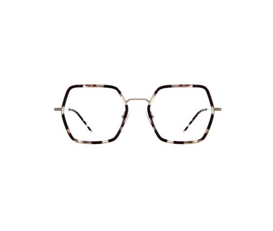 80632 dasha geometric gold lab glasses by gigi barcelona scaled