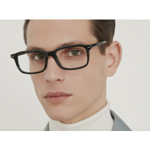 GIGI Studios DYLAN 6525/3 tartarugato blue occhiali