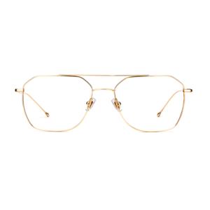 GIGI Studios  JAZZ 7516/6 rose gold occhiali