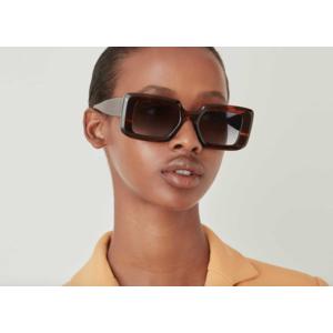 GIGI Studios ASH 6547/2 tartarugato / blue occhiali