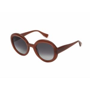 GIGI Studios TESSA 6546/6 porpora / grey occhiali
