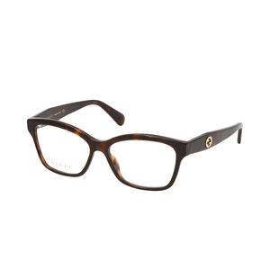 GUCCI 0798O 005 tartarugato occhiali