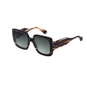 GIGI Studios HELENA 6509/2 tartarugato / green occhiali