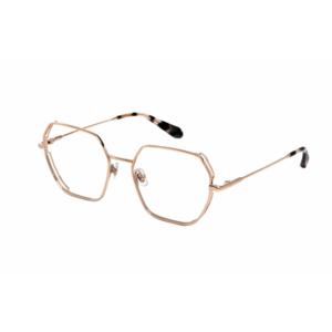 GIGI Studios NAOMI 6477/ 6 rose gold occhiali